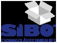 SiBO Csomagolástechnikai Kft